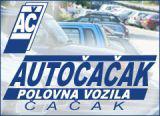 prodaja novih i polovnih vozila u Srbiji, strana 4 – vozila.net