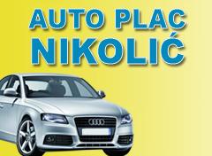 Auto Placevi U Srbiji Subotica Oglasi Usluge Vozila Net