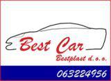BEST CARS COMPANY