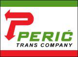 PERI TRANS COMPANY