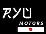 RYU MOTORS