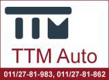 TTM AUTO