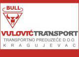 VULOVIĆ TRANSPORT D.O.O.