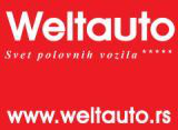 WELTAUTO
