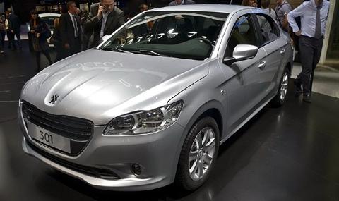 auto placevi, nova i polovna vozila, prodaja polovnih automobila