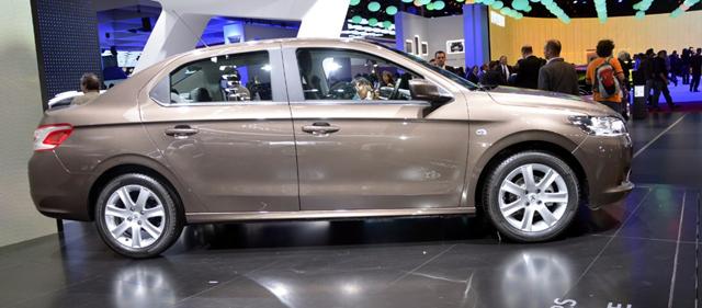 http://vozila.net/img/news/image/Peugeot-301-2.jpg