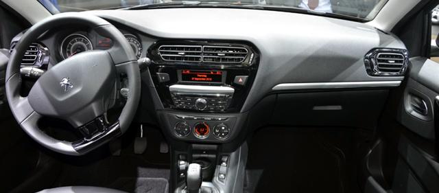 http://vozila.net/img/news/image/Peugeot-301-3.jpg
