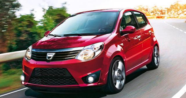 .id/tag/automobili-prodaja-polovnih-automobila-auto-oglasi-sa-slikom